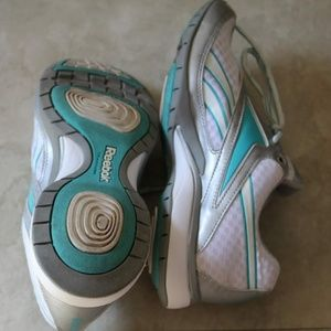 Reebok TrainTone Slimm Sports Conditioning Shoes
